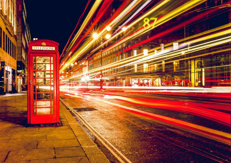Pionier na rynku P2P lending zdobywa licencją bankową w Wielkiej Brytanii