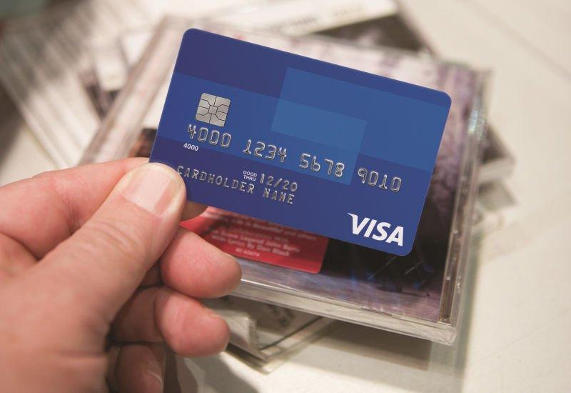 Użytkownicy kart Visa wydanych przez PKO Bank Polski mogą już płacić z Garmin Pay