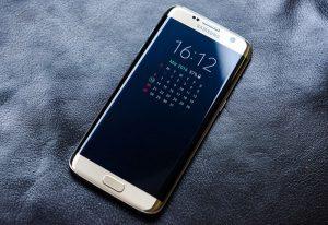 Samsung ponownie z rekordowym zyskiem