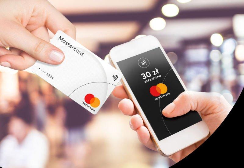 Terminal płatniczy w smartfonie. Testy już trwają