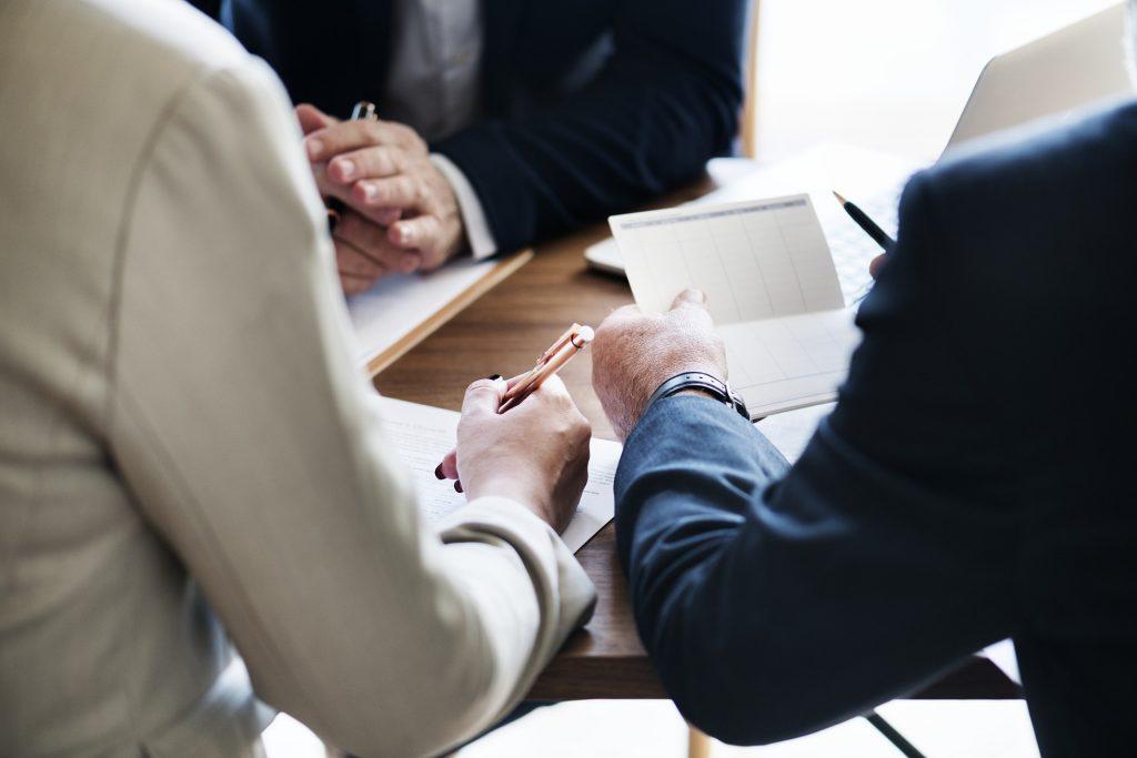 Forum Liderów Biznesu - o innowacjach w biznesie