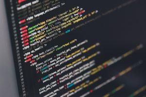 Największa konferencja programistyczna w Polsce