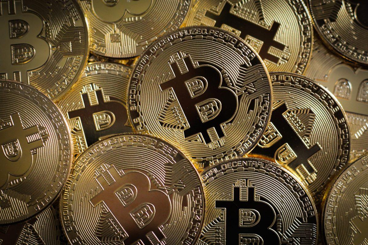 EasyCoin znika z rynku