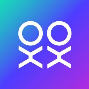 Folx - subskrypcja w sieci komórkowej