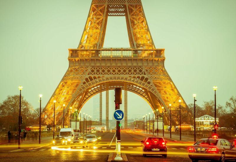 Francja inwestuje w rozwiązania fintech