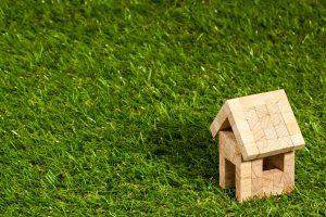 Rynek kredytów mieszkaniowych i konsumpcyjnych