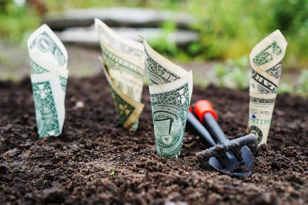 Sprawdź swoją wiedzę w zakresie finansów - Score Hunter