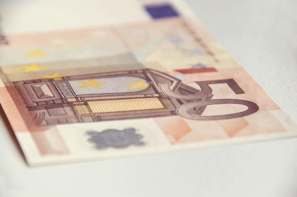 300 mln euro w listach zastawnych - wynik mBank Hipoteczny