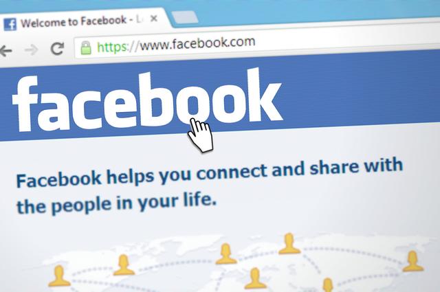 Będzie abonament za korzystanie z Facebooka?