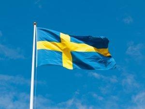 Banki znikają ze szwedzkiego rynku consumer finance