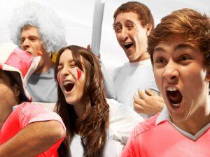 Jak wygrać bilety na mecz Polska - Senegal?