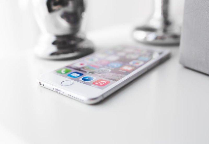 Apple Pay dostępne na Ukrainie