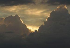 Do 2020 r. podwoi się liczba aplikacji tworzonych w oparciu o chmurę