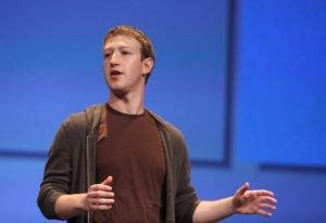 Facebook stawia na serwis randkowy. Rzuci wyzwanie Tinderowi?