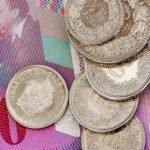 Ile można zaoszczędzić dzięki kantorom internetowym? Przykład franka szwajcarskiego