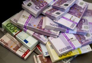 Mintos celuje w 1 miliard euro