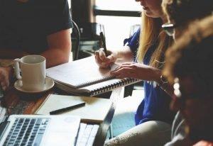 Polski sektor ubezpieczeń chce współpracować ze startupami