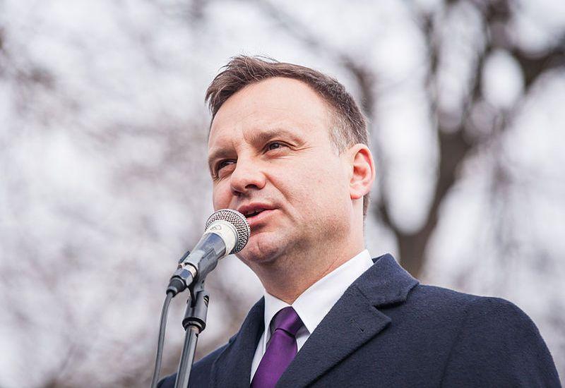 Polski Instytut Ekonomiczny coraz bliżej. Prezydent podpisał ustawę