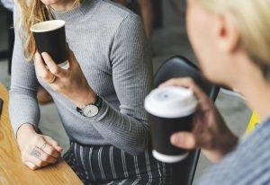 Prosta Spółka Akcyjna - nowy pomysł rządu dla startupów
