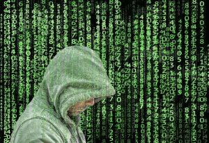 Uwaga na wirusa BackSwap. Podmienia numery kont w przelewach