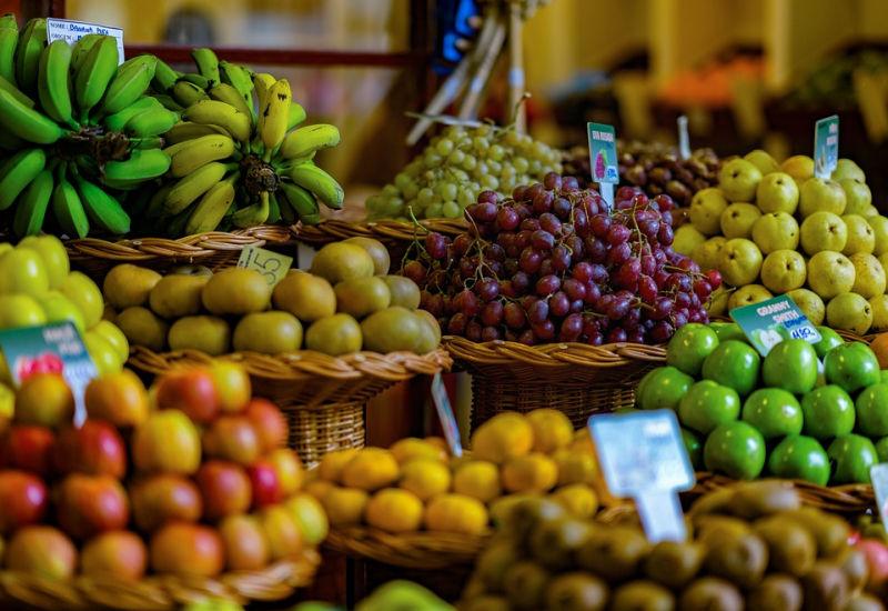 Warszawiacy kupią w Lidlu i Biedronce przez Internet