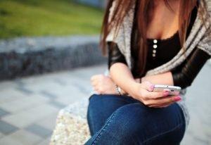 Liczba użytkowników bankowości mobilnej przekroczyła 7 milionów