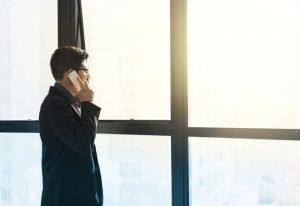 Zdalni, osobiści doradcy obsłużą przedsiębiorców w BZ WBK