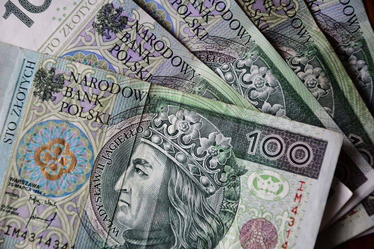 PKO Bank Polski wyłączy usługę Invoobill
