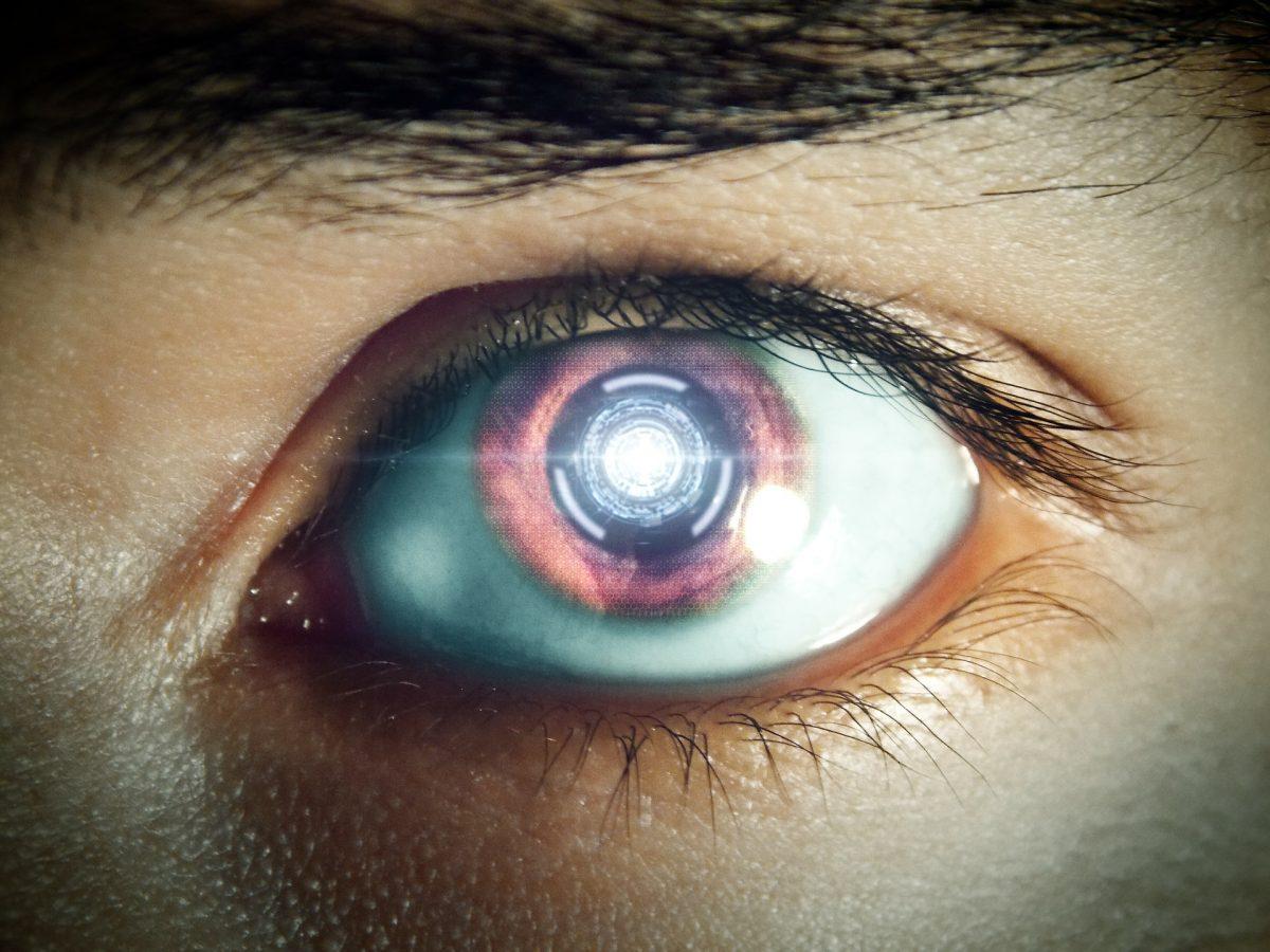 Przyszłość maszyn