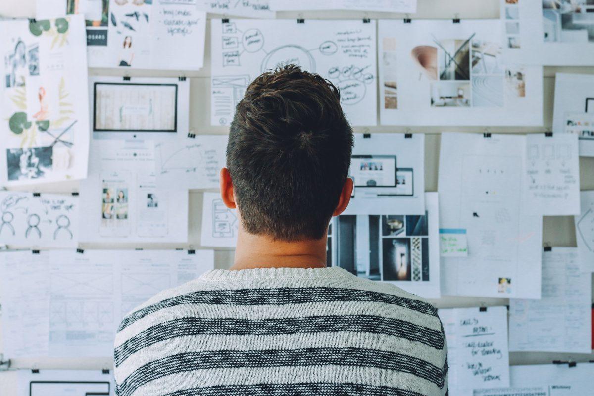 Bank BGŻ szuka nowych startupów podczas infoShare