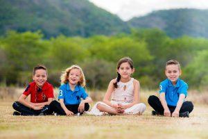 Elektroniczna skarbonka dla dzieci