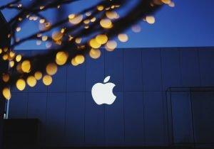 Apple ze świetnymi wynikami kwartalnymi. Ktoś mówił o kryzysie?