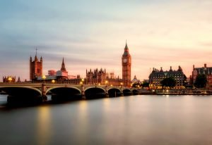 Jak wygląda przyszłość polskich biznesów w UK?