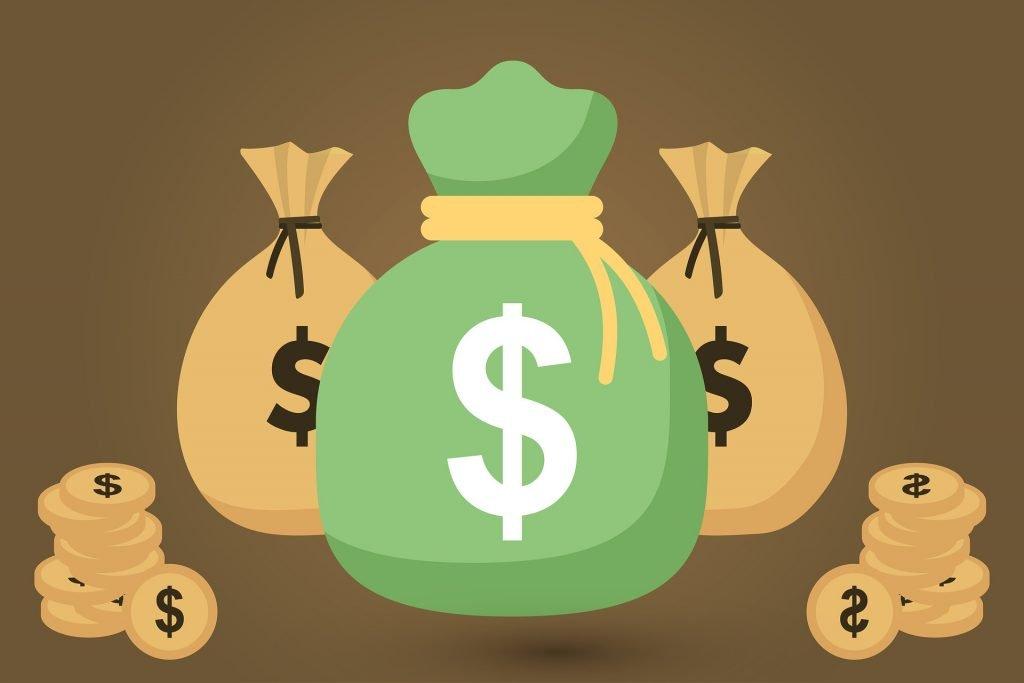 Walcz z rajami podatkowymi - konkurs
