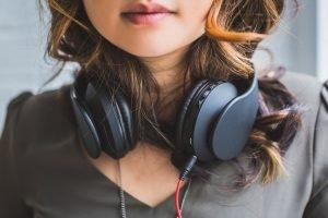 YouTube Music - nowy serwis muzyczny