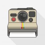 Instagram znalazł sposób na wyciszenie nudnych znajomych w aplikacji