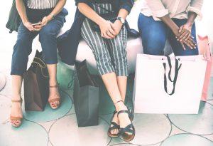 Łączenie sprzedaży stacjonarnej i internetowej się opłaca