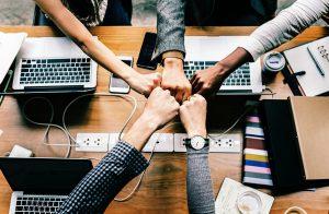 5. edycja akceleratora dla startupów