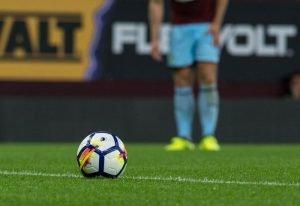 Amazon pokaże mecze angielskiej Premier League