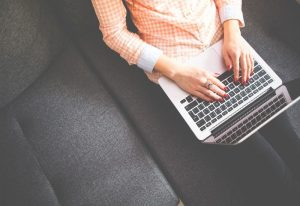 """BGŻ BNP Paribas zaprasza na konsultacje w sprawie """"Kodeksu dla Startupów"""""""