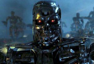 Sztuczna inteligencja jest zbyt niebezpieczna. OpenAI nie udostępni nowego algorytmu