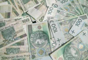 Billon otrzymał 4 miliony złotych od NCBR