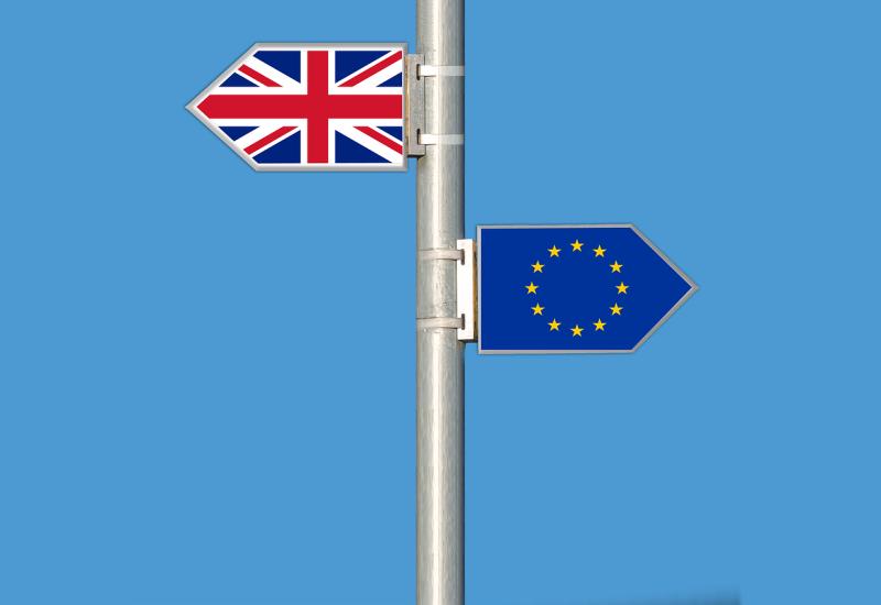 Czy polscy przedsiębiorcy obawiają się Brexitu?