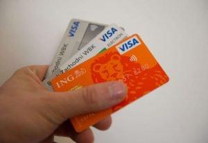 Duża awaria Visa. Problemy z płatnościami