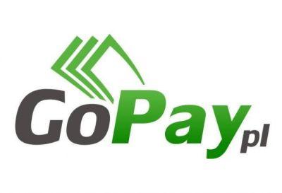 GoPay - aplikacja mobilna do kupowania biletów komunikacji miejskiej
