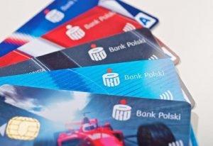 Co planuje PKO Bank Polski? Wideoweryfikacja i OC w aplikacji IKO