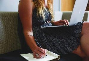 Kantory internetowe idealnym rozwiązaniem dla MŚP