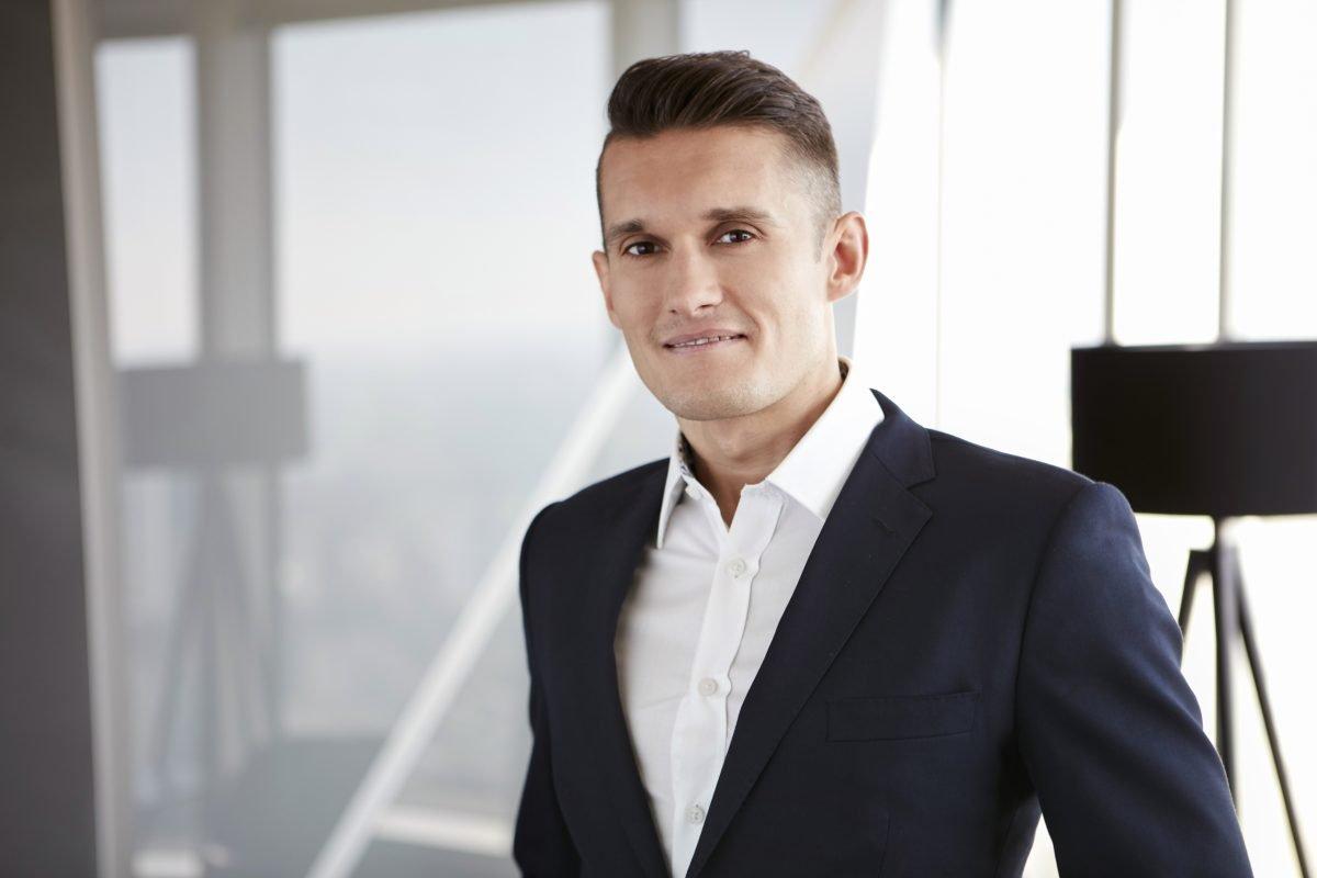 Łukasz Wierdak