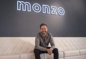 Monzo nawiązuje współpracę z TransferWise