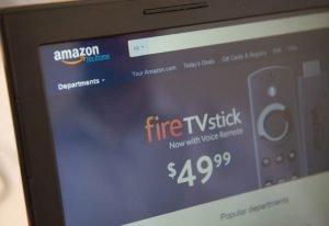 Nowa metoda płatności dla polskich klientów Amazona